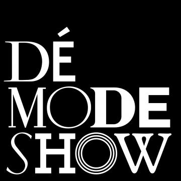 de-modeshow